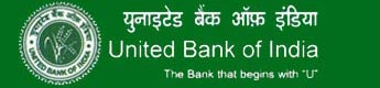 United Bank of India Customer Care Number